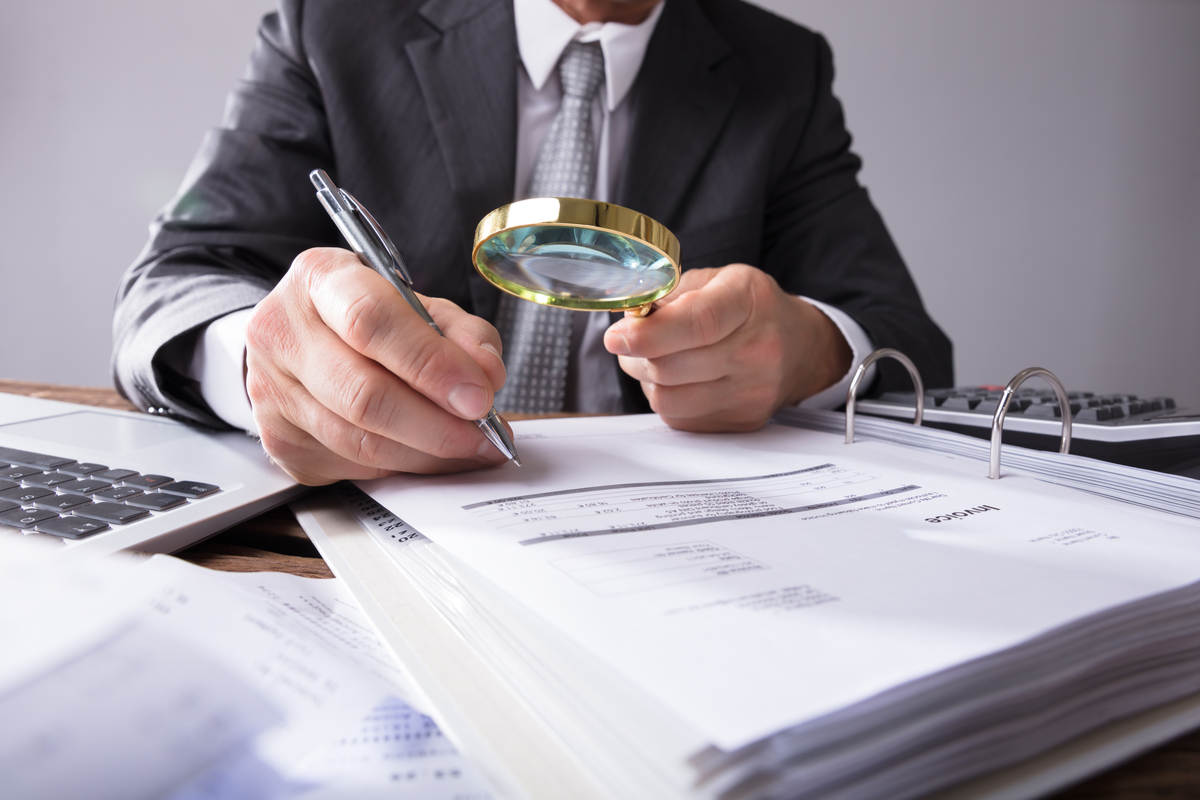 Tax Attorney: IRS Tax Audit Representation – IRS Audit Defense Rules to Obey